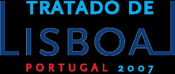 Tratatul de la Lisabona - foto - ro.wikipedia.org