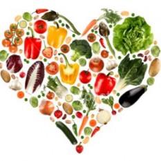 Ziua Internationala a Veganismului foto: imparte.ro