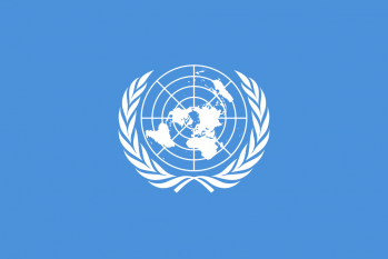 Steagul ONU -  foto: ro.wikipedia.org