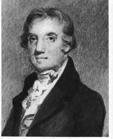 Abraham Baldwin (n. 23 noiembrie 1754, Guilford, Connecticut – d. 4 martie 1807, Washington, D.C.), politician american, patriot și unul din părinții fondatori ai Statelor Unite ale Americii - foto: ro.wikipedia.org