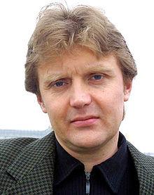 Aleksandr Litvinenko (30 august 1962 – 23 noiembrie 2006), ofițer al serviciilor secrete ruse FSB (fostul KGB) specializat în crimă organizată - foto: en.wikipedia.org