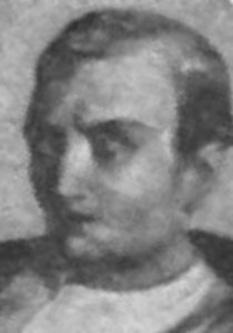 Donus a fost ales papă pe 2 noiembrie 676 și a pontificat până în 11 aprilie 678, ziua morții sale. Era fiul unui cetățean roman numit Maurițiu. foto: ro.wikipedia.org