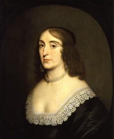 Elisabeta, regină a Boemiei (născută Elisabeta a Scoției; 19 august 1596 – 13 februarie 1662) a fost al doilea copil și prima fiică a regelui Iacob I al Angliei și a reginei Ana a Danemarcei. foto: ro.wikipedia.org