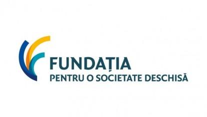 Fundația pentru o societate deschisă - foto: iqads.ro