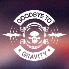 Goodbye To Gravity - foto: facebook.com