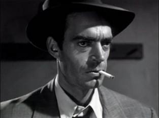Jack Elam (n. 13 noiembrie 1920 - d. 20 octombrie 2003), actor din Statele Unite ale Americii - foto: ro.wikipedia.org