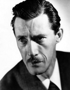 John Carradine (born Richmond Reed Carradine; February 5, 1906 – November 27, 1988) was an American actor, best known for his roles in horror films and Westerns as well as Shakespearean theatre - foto: dracula.wikia.com