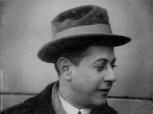 José Raúl Capablanca y Graupera (n. 19 noiembrie 1888; d. 8 martie 1942), șahist de naționalitate cubaneză, care a deținut titlul de campion mondial între anii 1921 și 1927. Este considerat a fi unul dintre cei mai mari șahiști din toate timpurile - foto: ro.wikipedia.org