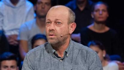Liviu Mihaiu foto: tvr.ro