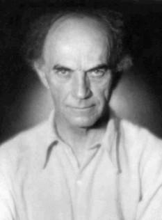 Nicolae D. Cocea (n. 29 noiembrie 1880, Bârlad - d. 1 februarie 1949, București), avocat, scriitor, jurnalist, publicist român și politician comunist - foto: ro.wikipedia.org