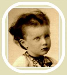 Principesa Maria (Itty), fiica Regelui Carol I   și a Elisabetei  foto: cersipamantromanesc.wordpress.com