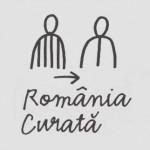 Romania Curata foto: romaniacurata.ro