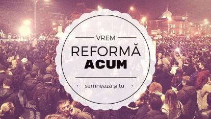foto: de-clic.ro