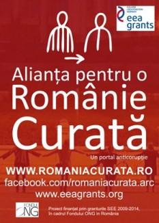 foto: romaniacurata.ro