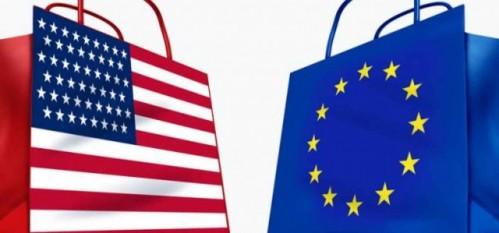 UE dorește introducerea unor prevederi mai ambițioase în materie de mediu și dezvoltare durabilă în cadrul TTIP - foto: green-report.ro