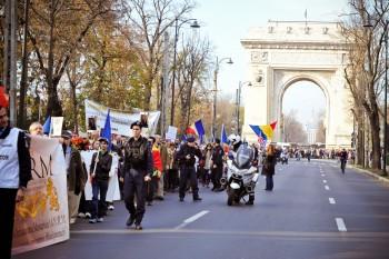 foto: marturiilehierofantului.blogspot.ro