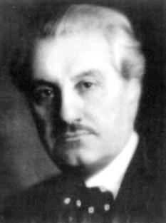 Constantin Titel Petrescu (n. 5 februarie 1888, Craiova - d. 1957), politician român, lider al Partidului Social-Democrat din România, care s-a opus absorbirii partidului său de către Partidul Comunist Român - foto: ro.wikipedia.org