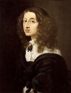 Cristina (suedeză Kristina Augusta; 18 decembrie 1626 – 19 aprilie 1689), mai târziu cunoscută drept Cristina Alexandra și uneori Contesa Dohna, regină a Suediei din 1632 până în 1654 - foto:  ro.wikipedia.org