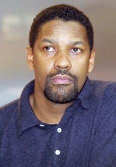 Denzel Washington (n. 28 decembrie 1954), actor afroamerican , câștigător a două premii Oscar - foto (Denzel Washington în 2002): ro.wikipedia.org