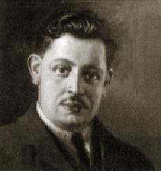 Giuseppe Tomasi di Lampedusa (n. 23 decembrie 1896, Palermo, d. 23 iulie 1957), scriitor sicilian. Este faimos pentru singurul său roman, Il Gattopardo (publicat postum pentru prima dată în 1958, tradus sub titlul Ghepardul), ce se petrece în Sicilia în timpul Unificării Italiei - foto: ro.wikipedia.org