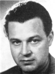 Gunnar Myrdal (n. 6 decembrie 1898 — d. 17 mai 1987) economist și politician suedez, reprezentant al Școlii de la Stockholm, laureat al Premiului Nobel pentru economie (1974) - foto:  ro.wikipedia.org