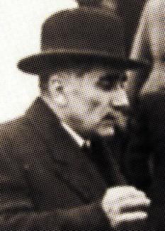 Nicolae Malaxa (n. 10/23 decembrie 1884, orașul Huși, județul Vaslui – d. 1965, New Jersey), inginer și întreprinzător român, unul din cei mai importanți industrialiști ai României interbelice - foto: ro.wikipedia.org