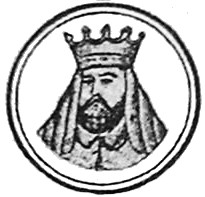Pătraşcu cel Bun, cunoscut în unele lucrări şi ca Petraşcu-Vodă, a fost fiul domnului Radu Paisie şi domn al Ţării Româneşti între martie 1554 - 26 decembrie 1557 - foto: ro.wikipedia.org