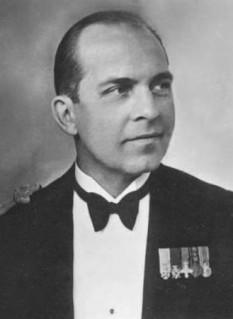 Paul I al Greciei (14 decembrie 1901 – 6 martie 1964), rege al Greciei din 1947 până în 1964  foto: ro.wikipedia.org