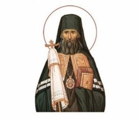 Petru Movilă a fost mitropolit de Kiev și Galiția (Ucraina) din anul 1632 și până la moartea sa, în 1646. Este cunoscut ca un important teolog ortodox din secolul al XVII-lea și ca un reformator al învățământului teologic ortodox. Prăznuirea sa se face în Biserica Ortodoxă Română pe 22 decembrie - foto: basilica.ro
