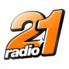 Radio 21 - foto: ro.wikipedia.org