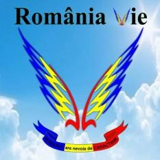 Romania Vie - foto: facebook.com