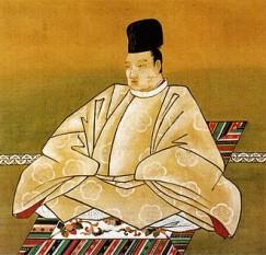 Împăratul Go-Sai (1 ianuarie 1638 - 22 martie 1685), al 111-lea împărat al Japoniei, potrivit ordinii tradiționale de succesiune. Domnia lui Go-Sais-a întins din 1654 până în 1663 - foto (Împăratul Go-Sai de Prințul Kōben): ro.wikipedia.org