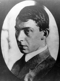 Sir Alexander Korda, născut Sándor László Kellner, (n. 16 septembrie 1893, Pusztatúrpásztó, Austro-Ungaria - d. 23 ianuarie 1956, Londra) a fost un regizor și producător de film britanic de origine maghiară - foto: ro.wikipedia.org