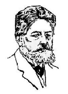 Alexandru N. Ciurcu (n. 29 ianuarie 1854, Șercaia, Comitatul Făgăraș - d. 22 ianuarie 1922, București) a fost un inventator și publicist român, care a experimentat principiul motorului cu reacție - in imagine, Alexandru Ciurcu în jurul anului 1896 - foto: ro.wikipedia.org