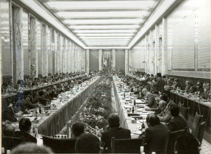 Consiliul de Ajutor Economic Reciproc, 1978 - foto preluat de pe ro.wikipedia.org
