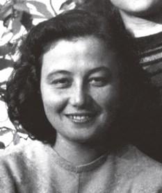 Chiara Lubich (22 ianuarie 1920 – 14 martie 2008) a fost o activistă italiană catolică, liderul și fondatorul Mișcării Focolarelor - foto: 4catholiceducators.com