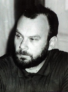 Constantin Dudu Ionescu (n. 21 mai 1956, București) este un politician român. A fost secretar de stat membru al guvernului, la Ministerul Apărării Naționale, susținut de PNȚCD, apoi ministru al apărării naționale (11 februarie - 17 aprilie 1998), iar mai apoi minstru de interne (21 ianuarie 1999 - 28 decembrie 2000). S-a remarcat prin propunerea unei amnistii generale legate de crimele săvîrșite în 1989 - foto: ro.wikipedia.org