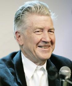 David Keith Lynch (născut pe 20 ianuarie 1946 în Missoula, Montana) este un producător, regizor, compozitor și scenarist de film american - foto: ro.wikipedia.org