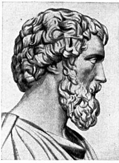 Didius Iulianus (latină: Marcus Didius Salvius Julianus; 133 - 193) a fost împărat roman de la 28 martie la 1 iunie 193 - foto: ro.wikipedia.org