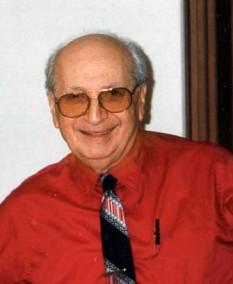 Erwin M. Friedländer (n. 29 mai 1925, Cluj - d. 22 ianuarie 2004, California) a fost un fizician american de naționalitate evreiască, originar din România, ales ca membru de onoare al Academiei Române (repus în drepturi în 1990) - foto: en.wikipedia.org