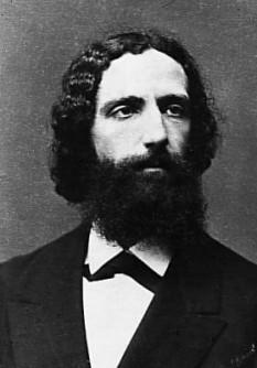 Franz Clemens Brentano (n. 16 ianuarie 1838 în localitatea Marienberg de lângă Boppard de la Rin, Germania - d. 17 martie 1917, Zürich) a fost un filozof și psiholog de limbă germană, profesor la Universitatea din Viena - foto: ro.wikipedia.org