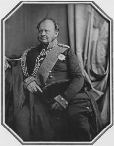 Regele Frederic Wilhelm al IV-lea al Prusiei (15 octombrie 1795 – 2 ianuarie 1861), fiul cel mare și succesorul regelui Frederic Wilhelm al III-lea al Prusiei, a domnit ca rege al Prusiei din 1840 până în 1861 - foto (1847): ro.wikipedia.org