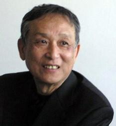 Gao Xingjian (n. 4 ianuarie 1940, Ganzhou, Jiangxi, China) este un scriitor, dramaturg și critic francez de origine chineză, laureat al Premiului Nobel pentru Literatură în anul 2000 - foto: ro.wikipedia.org