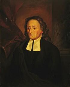 Giovanni Battista (Giambattista) Vico sau Vigo (n. 23 iunie 1668; d. 23 ianuarie 1744) a fost un filosof, retorician, istoric și jurist italian - foto: ro.wikipedia.org