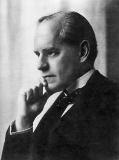 John Galsworthy (n. 14 august 1867 - d. 31 ianuarie 1933) a fost un prozator englez, laureat al Premiului Nobel pentru Literatură pe anul 1932 - foto: ro.wikipedia.org