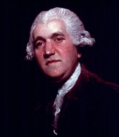 Josiah Wedgwood (12 July 1730—3 January 1795) was an English potter who founded the Wedgwood company - foto: en.wikipedia.org