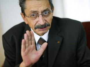 Mircea Ciumara (n. 13 septembrie 1943 Călărași - d. 13 ianuarie 2012) a fost un deputat român în legislatura 1992-1996, ales în județul Constanța pe listele partidului PNȚCD - foto: urnalul.ro