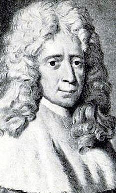 Charles-Louis de Secondat, Baron de La Brède et de Montesquieu (n. 18 ianuarie 1689; d. 10 februarie 1755), de regulă menționat doar ca Montesquieu, s-a născut în castelul din la Brède, lângă Bordeaux, într-o familie de magistrați aparținând micii nobilimi. A fost una din cele mai complexe și importante figuri ale iluminismului francez - foto: ro.wikipedia.org