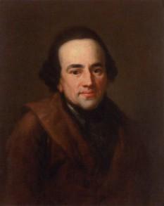 Moses Mendelssohn, fiul lui Mendel, s-a născut în 1729 în Dessau, Germania. A fost promotorul unei mișcări de deschidere a religiei iudaice, de reformare a acesteia, pornind din interiorul ei. Considera că mersul la sinagogă nu trebuie să fie obligatoriu, un evreu putând fi la fel de religios în propria lui casă, ca și la sinagogă. A îndemnat studierea limbii ebraice și la abandonarea idișului. Idișul îl considera specific ghetoului, iar el milita pentru ieșirea din ghetou - foto: ro.wikipedia.org