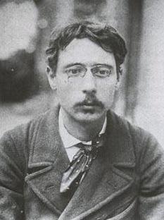 Pierre Bonnard (n. 3 octombrie 1867 Fontenay-aux-Roses, Franța - d. 23 ianuarie 1947, Le Cannet) a fost un pictor, ilustrator de carte și litograf francez. Artist postimpresionist, a făcut parte din grupul Les Nabis - foto: ro.wikipedia.org